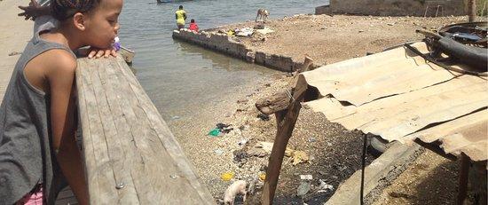 Joal Fadiouth, Senegal: photo2.jpg