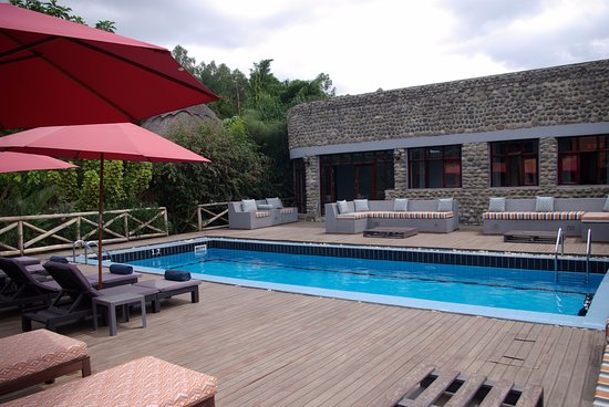 Five volcanoes boutique hotel updated 2017 reviews for Five boutique hotel