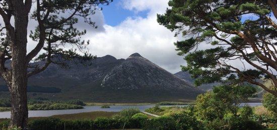 Recess, Irland: photo0.jpg