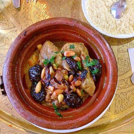 La Mosquee: photo1.jpg