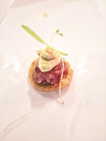 Jellyfish Restaurant: IMG20161124183454-01_large.jpg