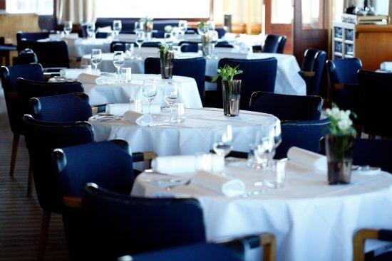 Restaurant Savoy 사진