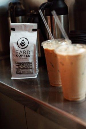 Bard Coffee: BV1A0542-01_large.jpg