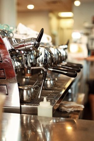 Bard Coffee: BV1A0541-01_large.jpg