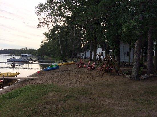 Park Rapids صورة فوتوغرافية