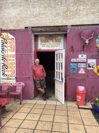 Bussiere-Poitevine, Francia: photo0.jpg