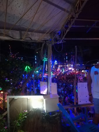 Full Moon Party: IMG_20170807_224331_large.jpg