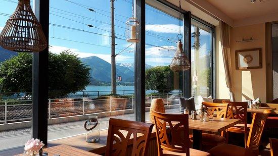 Hotel Seehof: 20170612_090822_large.jpg