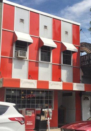 Chacona S Restaurant Sayre Pa