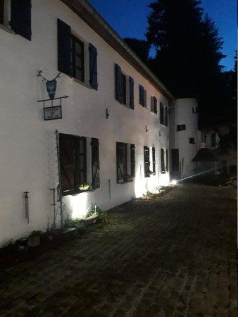 Asselborn, Lussemburgo: 20170813_213924_large.jpg
