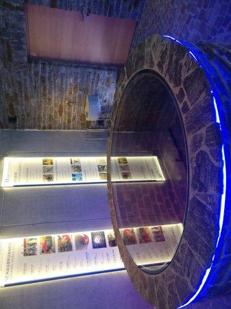 Murau, النمسا: Brauereimuseum Murau