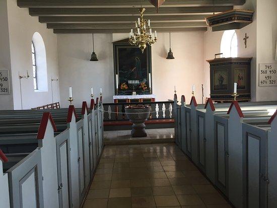 Anholt Kirke