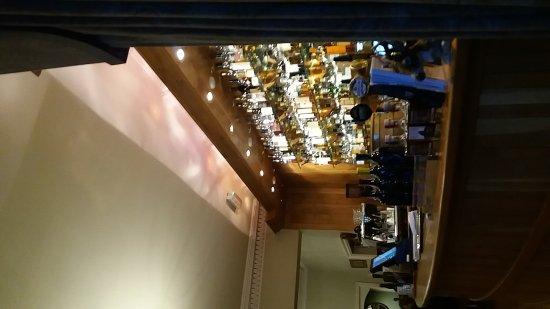 Poppies Hotel & Restaurant: TA_IMG_20170815_210122_large.jpg