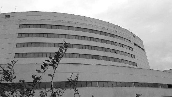 Sonesta Hotel Osorno: photo2.jpg