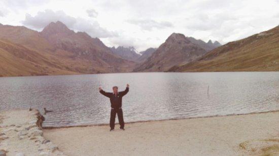 Recuay, Peru: IMG-20161021-WA0005_large.jpg