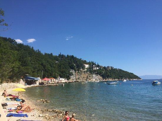 Jadranovo, Kroatien: photo1.jpg