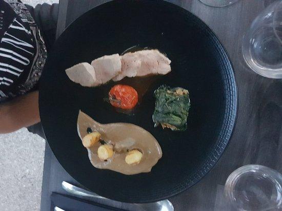 Les Gourmands Disent : 20170815_204700_large.jpg