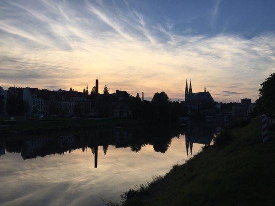 Zgorzelec, Polen: photo4.jpg