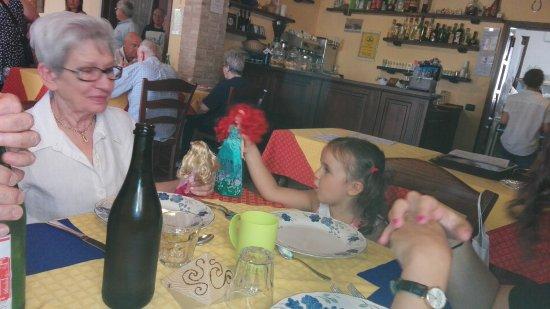Monteveglio, Italia: IMG_20170815_125221_large.jpg