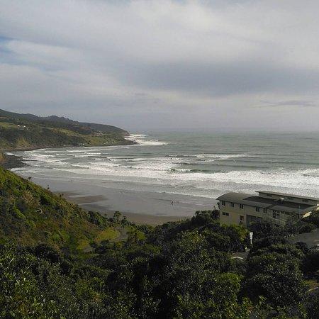 Raglan, Nouvelle-Zélande : IMG_20170723_173947_536_large.jpg