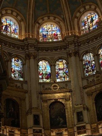 Cathedral and Royal Chapel : photo0.jpg