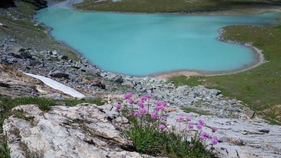 Pralognan-la-Vanoise 이미지