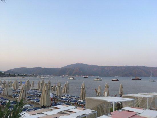 Casa De Maris Spa & Resort Hotel: photo0.jpg