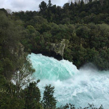 Taupo, New Zealand: photo3.jpg