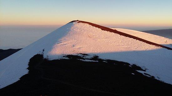 Mauna Kea Summit: 20170203_181221_large.jpg