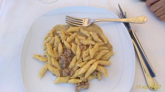 Lucoli, İtalya: P_20170815_135655_large.jpg