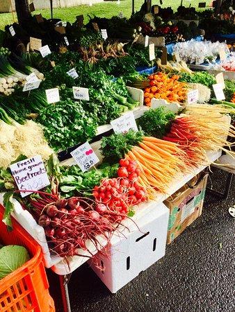 Salamanca Market: photo0.jpg