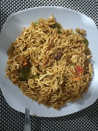 Noodles and Go: IMG_20170815_231053_large.jpg