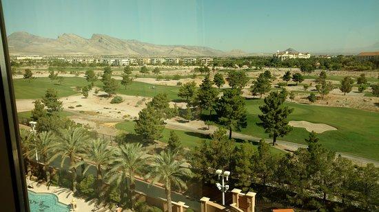 Foto Suncoast Hotel and Casino