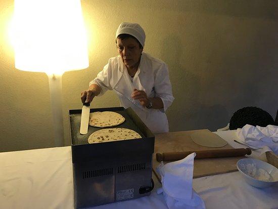 Soggiorno Agosto 2017 - Picture of Hotel Sporting Rimini, Rimini ...