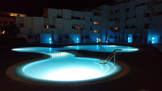 Foto de Santa Eulalia Hotel Apartamento & Spa