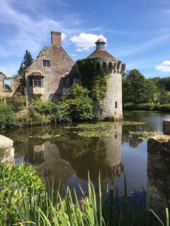 Lamberhurst, UK: photo0.jpg