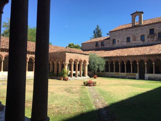 Basilica di San Zeno Maggiore: photo3.jpg