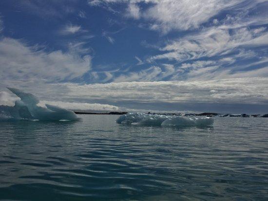 Hofn, Islandia: photo3.jpg