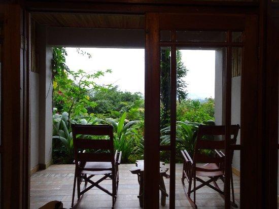 Lost Iguana Resort & Spa: photo0.jpg