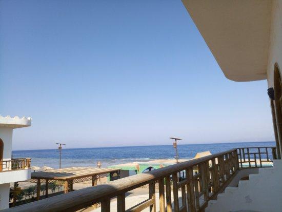 Shams Hotel: photo2.jpg