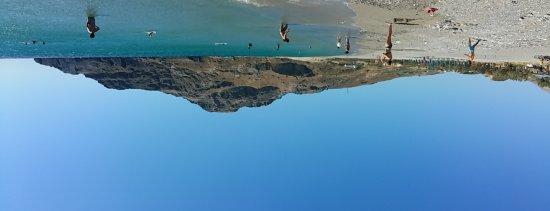 Plakias, Grecia: 20170802_154730_large.jpg