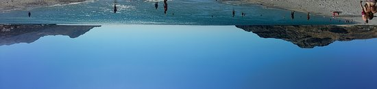 Plakias, Grecia: 20170802_160153_large.jpg