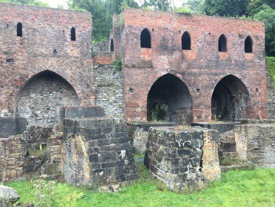 Ironbridge, UK: photo0.jpg