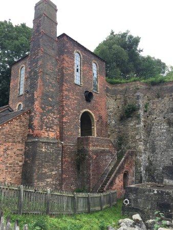 Ironbridge, UK: photo3.jpg