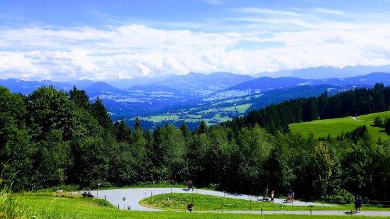 Weiler-Simmerberg, Germany: photo1.jpg