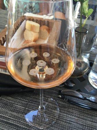 Casa del Vino della Vallagarina: photo0.jpg