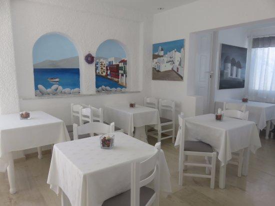 Milena Hotel Picture