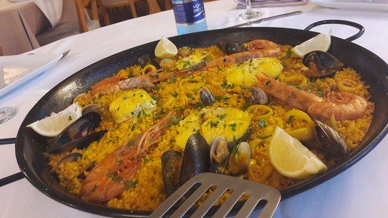 Pego, إسبانيا: 20170813_210248_large.jpg