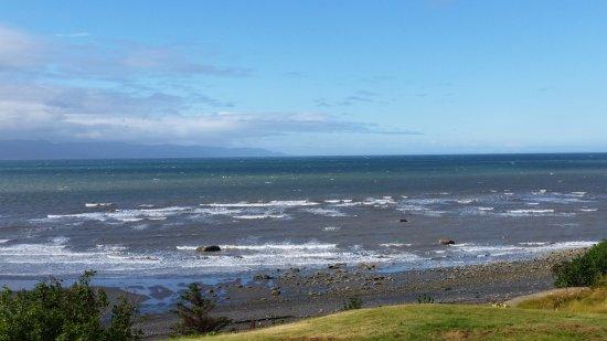 Ocean Shores: Rm 32