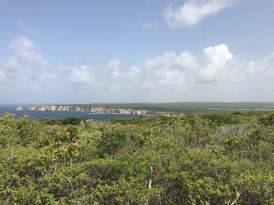Anse-Bertrand, Guadeloupe: photo8.jpg